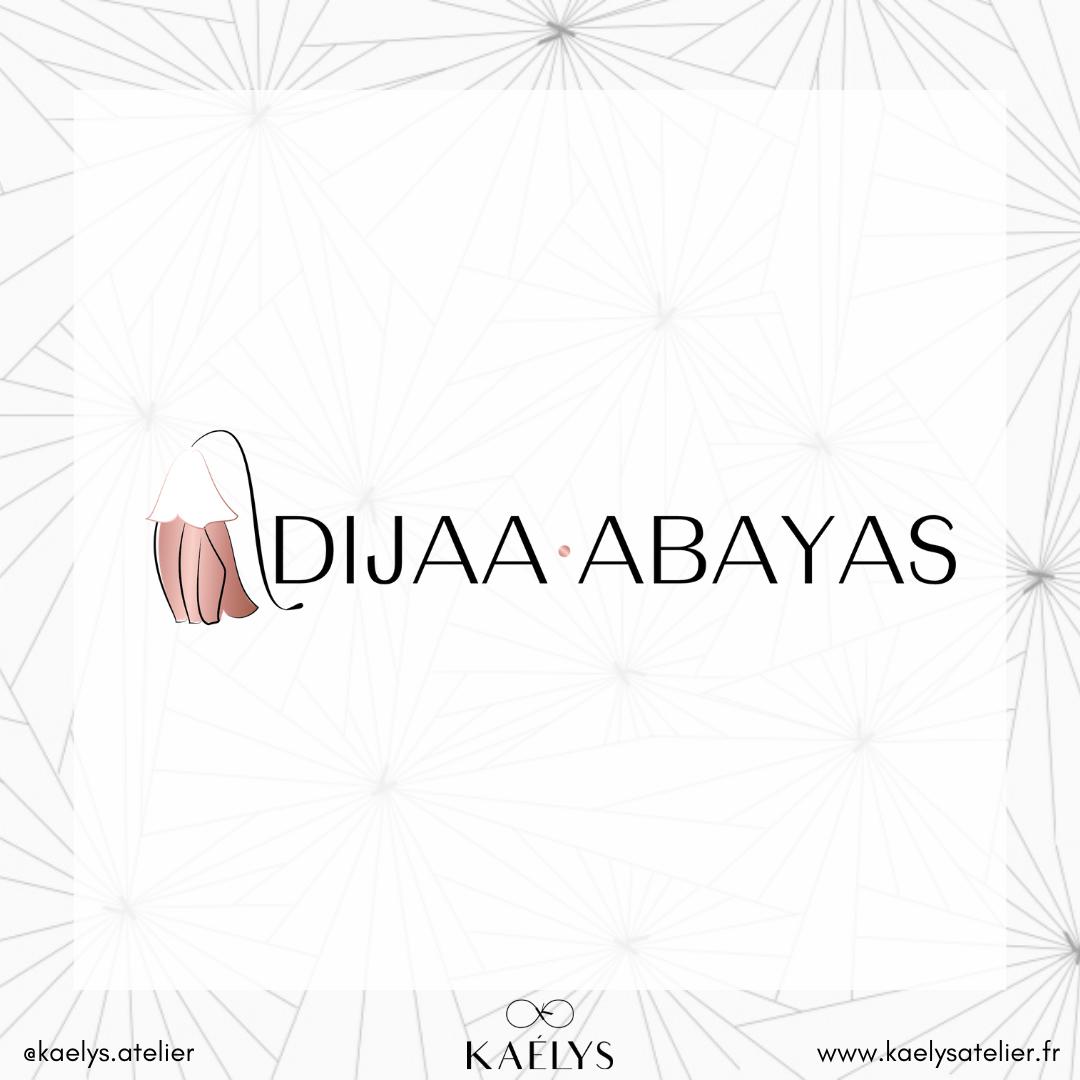 Dijaa-Abayas